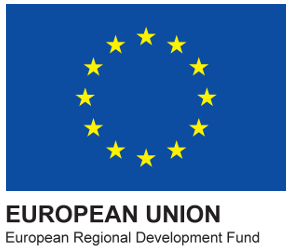 euro development fund